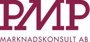 PMP_Marknadskonsult